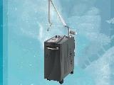 美国Medlite C6激光祛斑平台