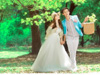 婚前财产要公证?