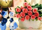 成都传统婚礼礼节